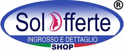SolOfferte online