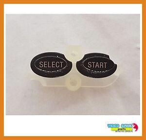 Boton-Select-y-Start-PS-VITA-1000-1004-Original