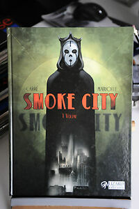 CARRE-039-MARIOLLE-SMOKE-CITY-PRIMO-VOLUME-CARTONATO
