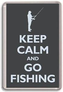 KEEP-CALM-AND-GO-FISHING-02-Fridge-Magnet