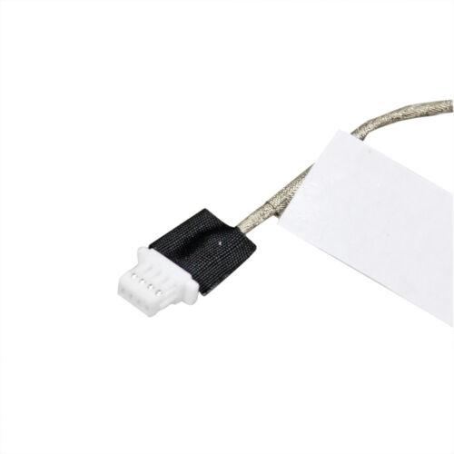 Power Volume Button Dell INSPIRON 17 7779 P30E001 85GTT 085GTT 450.07Y03.0012