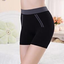 Summer Womens Girls Soft Stretch Shorts Pants Running Gym Yoga Sports Shorts