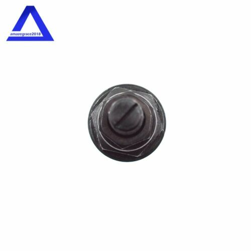 """5C Collet Stop Fits any 5C ID threaded collet with 1-3//64/"""" 24 internal thread"""