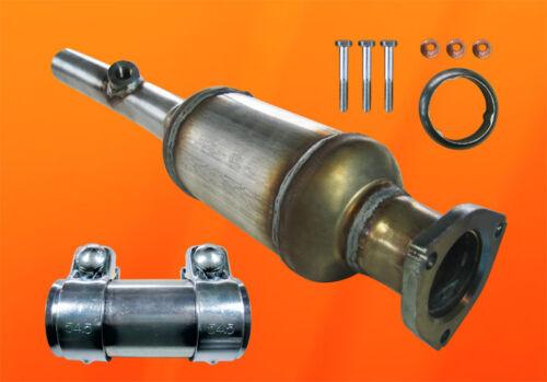 50 Excenterschleifscheiben 150 mm von AVO 6//7 Loch Korn 60  BE100700060