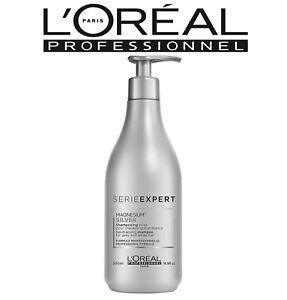 L-039-Oreal-Serie-Expert-Magnesium-Silver-Shampoo-da-500-ml