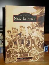 New London, New Hampshire, Images of America, People & Homes, Recreation Tourism