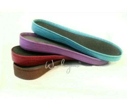 DIY Rubber Sole felted shoes for slippers Soles for shoes Outsole