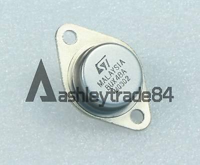 1PCS 2SC1080 Encapsulation:TO-3,Silicon NPN Power Transistors