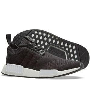 competitive price bfe87 23a6e Details about adidas Consortium NMD R1 AMa Maniere x Invincible Running  Shoes USA CM7879