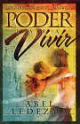 Poder Para Vivir by Dr Abel Ledezma (Paperback / softback, 2004)