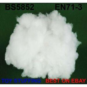 Toy-Stuffing-Super-Soft-Premium-Grade-Polyester-Fibre-Filling-BS5852-amp-EN71-3