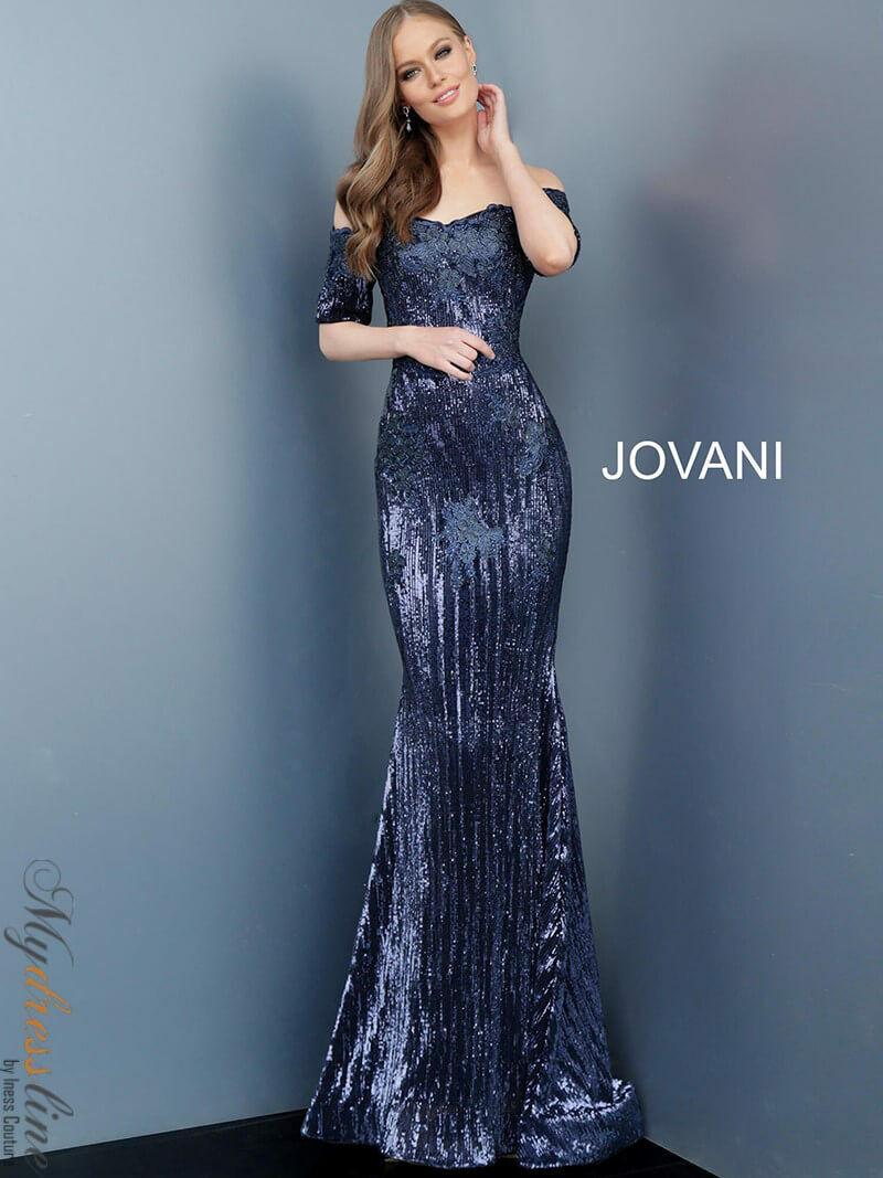 Vestido de noche Jovani 67104   Precio Más Bajo Garantizado  Nuevo Auténtico Vestido  punto de venta