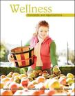 Wellness : Concepts and Applications by Frank D. Rosato, Michael H. Hamrick and David J. Anspaugh (2010, Paperback)