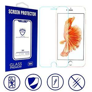 Pellicola-Vetro-Temperato-per-iPhone-8-Protezione-Schermo-Antigraffio-HD