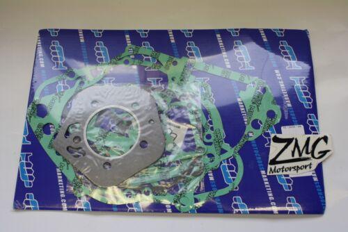 Motordichtsatz Dichtsatz  Dichtungen Kawasaki KX85 KX 85 ab 2014
