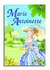 Marie Antoinette by Katie Daynes (Hardback, 2005)