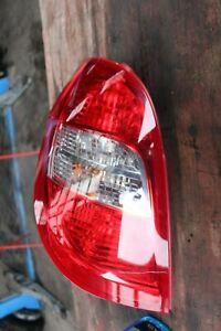 Mercedes-Benz-A-Klasse-W-169-Mopf-Heckleuchte-links-A-169-820-27-64-J6