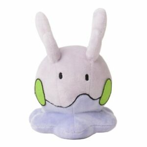 Pokemon-Center-Original-Plush-Toy