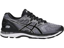 ASICS Men's GEL-Nimbus 20 Running Shoes T800N