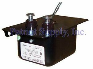 Allanson-2721-620-Replacement-Ignition-Transformer-For-Wayne-E-Oil-Burners