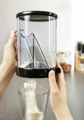 Fabuleux kaffeedosierer Café Doseur doser doser Coffee BOITE CAFE GSD Boîte