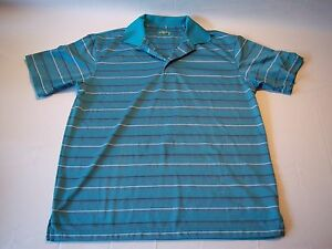 Ben hogan performance golf collection short sleeve polo shirt men 039
