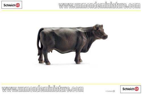 Farm World Vache Angus  SCHLEICH SC 13767