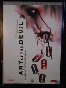 DVD-ART-OF-THE-DEVIL-THANIT-JITNUKUL-EDICIoN-DE-ALQUILER-6G