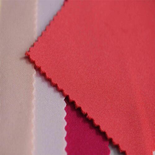 Womens Bodycon Fit Casual Side Peplum Ruffle Frill Elasticated Waist Mini Skirt