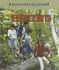 Let's Go Hiking by Suzanne Slade (Hardback, 2007)