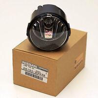 26150-8993b Fog Light Lamp For G37, Fx35, Fx50, M37, M56, Juke, Murano