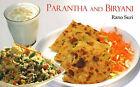 Parantha & Biryani by Rano Suri (Paperback, 2010)