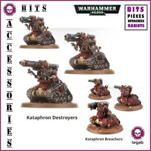 BITS-ADEPTUS-MECHANICUS-KATAPHRON-BATTLE-SERVITORS-WARHAMMER-40-000