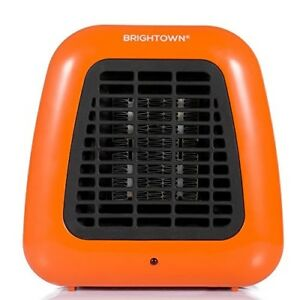 Dorm Room Heater Small College Space Portable For Office