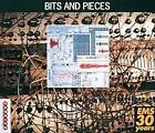Bits and Pieces EMS 30 Years von Various Artists (2014)