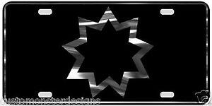 200 Perlmuttscheiben Miniblings Perlmutt Anhänger Kreis 2 Löcher gemischte Farbe