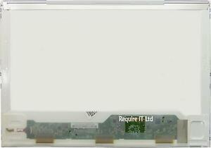 "LTN133AT16-S01 H01 *NEW 13.3/"" HD LED Glossy LCD Screen Slim L01 LTN133AT16-301"