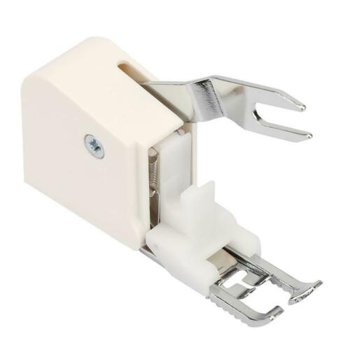 Even Feed Walking Foot Quilting Guide Presser Foot For Sewing Machine Tools
