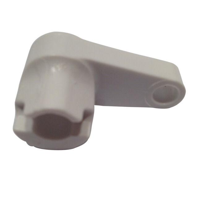 Genuine Spare Part Kitchenaid Stand Mixer Arm Bowl Lift 5QT Mixer WP241764