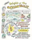 Some Delights of the Hudson Valley by Epigraph Publishing (Paperback / softback, 2008)