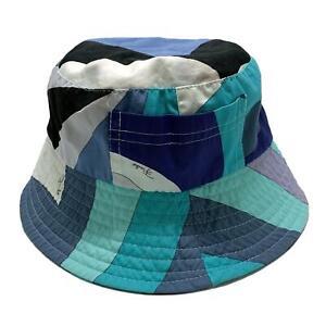 EMILIO-PUCCI-BLUE-PRINT-BUCKET-HAT-595