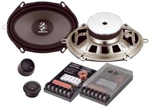 Ground-Zero-GZRC-6857X-5-034-x7-034-6-034-x8-034-2-way-car-component-speaker-set-120w-RMS