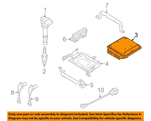 volk wagon: 2010 Volkswagen Cc Engine