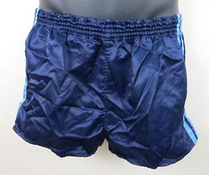 adidas shorts 80s