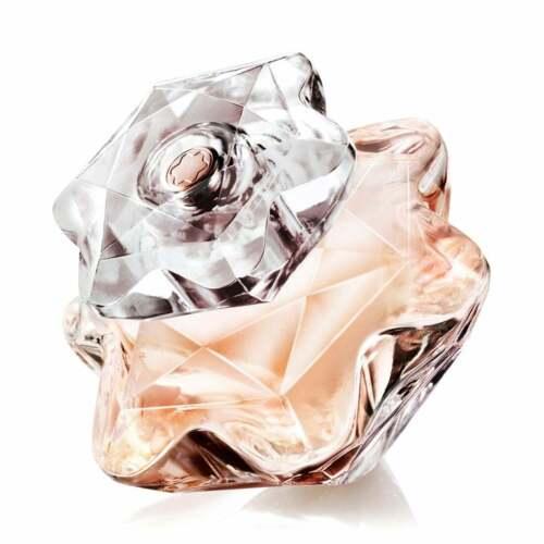 MONT BLANC Lady Emblem 50ML Eau De Parfum Neu IN Blister  KJz64 nni6W