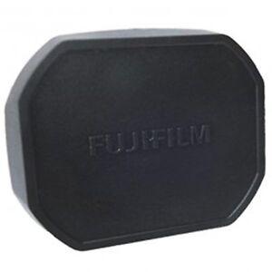 FUJIFILM-LHCP-002-Original-Lens-Hood-Cap-35mm-Free-Ship-w-Tracking-New-Japan
