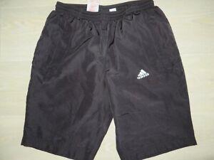 Jogging Hose, Adidas Gr. 152 (11 12 Jahre)