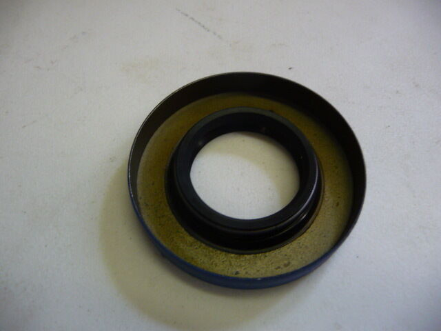 Genuine OEM Ariens Sno-Thro /& Mower Seal 05604900