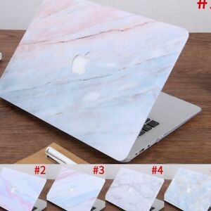 Hard-Case-Cover-Plastic-Shell-for-Macbook-Air-13-3-13-inch-A1369-A1466-Old-Model
