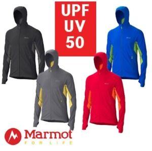 Men-039-s-Marmot-Incline-Midweight-Hoodie